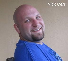 nickcarr